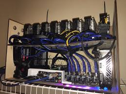 16 best cryptocurrency mining rigs images on rigs