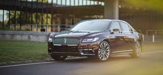 lincoln continental new lincoln continental is made for dealmaking inc com