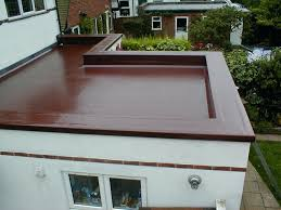 flat roof garage designs front modern plans insero co floor