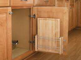 38 best cabinet accessories images on pinterest kitchen cabinet