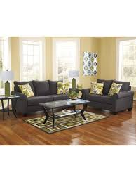 contemporary living room furniture sets living room decor sets couch and chair set couch furniture
