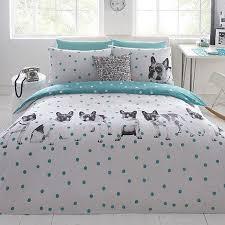 Debenhams Bed Sets Debenhams On Dotty About Dogs This Bendelisi