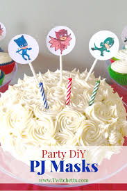 471 best kids party ideas images on pinterest birthday party