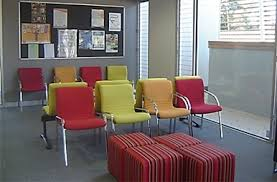 Office Reception Chairs Office Seating Australia Wholesales Office Chairs Visitor Chairs