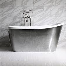 the tub studio 58 inch bathtubs