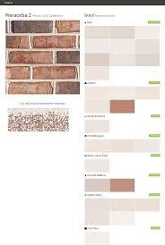 valpar paint colors 100 benjamin moore colors in valspar paint 25 best pink