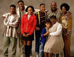 the cast of family matters where are they now