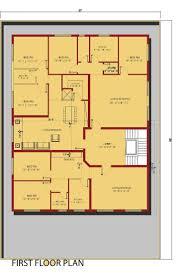 Barn Building Cost Estimator Best 25 Construction Cost Ideas On Pinterest Building A House