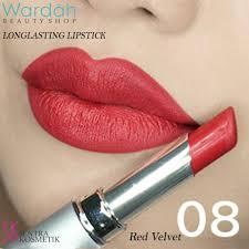 Lipstik Wardah lipstik wardah terlengkap termurah lazada co id