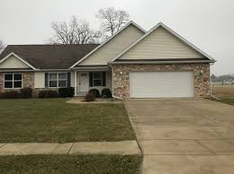 bowling green real estate bowling green oh homes for sale zillow