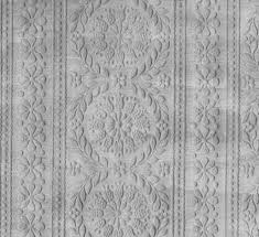 paintable wallpaper border value u2014 jessica color to paint on