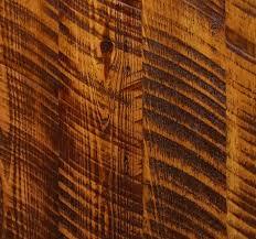 circle sawn reclaimed wood flooring e t lumber