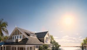 Monier Roman Concrete Roof Tiles by Monier Terracotta Roof Tiles Specifier