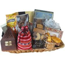 discount gift baskets ramadan eid gift basket to uae daily discount international