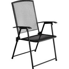 Lowes Patio Furniture Sale by Furniture Patio Chairs Lowes Wicker Chairs Lowes Lowes Patio