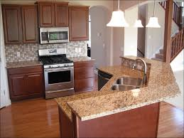 Kitchen Island Red 100 Round Kitchen Islands 100 Cheap Kitchen Island Ideas