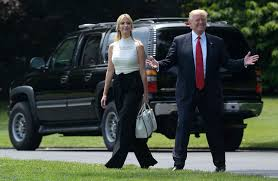 Donald Trump Home Address President Donald Trump Celebrates First Birthday In The White