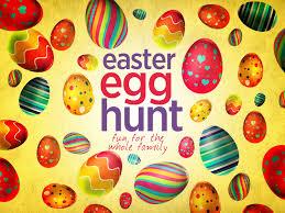 Easter Egg Quotes Crossfit 858 Easter Egg Hunt Crossfit 858