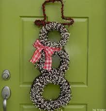 snowman door decorations door decorating ideas christmas door decorations