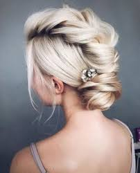 barrel curl ponytaol 3 ponytail updo barrel curls my work cosmetology pinterest
