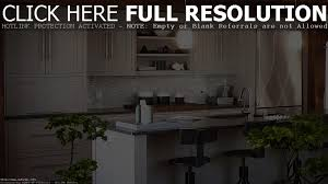 backsplash tile designs white cabinets nyfarms info backsplash