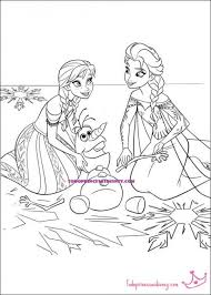 71 best dibujos images on pinterest drawings coloring sheets