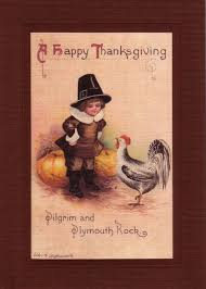 thanksgiving plymouth a happy thanksgiving u2013 plymouth cards