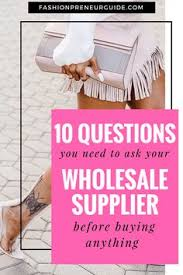 find wholesale clothing for your boutique with our fashion