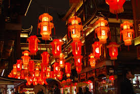 lunar new year lanterns lantern festival research lessons tes teach