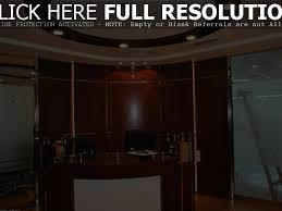 Business Office Design Ideas Office 32 Office Design Ideas For Small Business Home Adorable