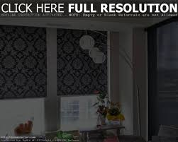 designer kitchen blinds best kitchen designs