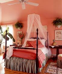 best colors to paint a room