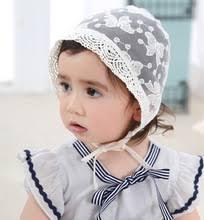 cool headbands popular cool baby headbands buy cheap cool baby headbands lots