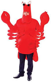 Seahorse Halloween Costume Seahorse Halloween Costume Mermaid