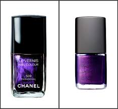 shades of purples your stylist pretty purple nails to suit your skin tone all the