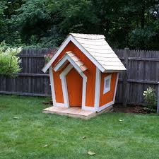 kids playhouse original kids crooked house