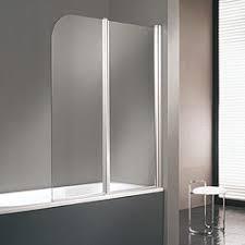 ikea vasca da bagno paradoccia per vasca da bagno idee di design per la casa