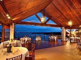 wedding venues tx top 10 wedding venues nature s point the stunning outdoor