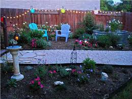 Best Outdoor Solar Lights - best outdoor string lighting ideas