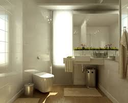 bathroom design ideas 2013 bathroom archives home design decorating remodeling ideas and