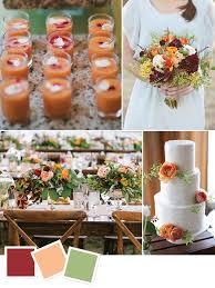 15 wedding color combos you u0027ve never seen you ve inspiration