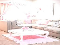light pink room decor pink bedroom decor gray and pink bedroom red and grey bedroom