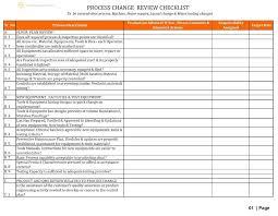 doc 585680 checklist sample format u2013 checklist template 22 free