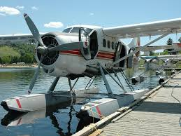 for the love of old airplanes page 1 iboats boating forums 276349