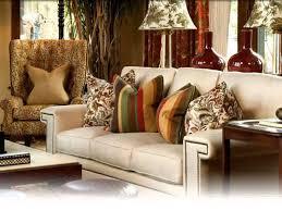 Kirklands Home Decor by Best Elle Home Decor Review Youtube