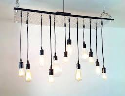 industrial lights for kitchen u2013 fourgraph