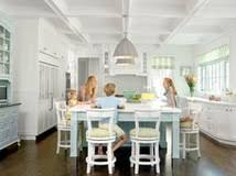 pendants for kitchen island kitchen islands pendant lights done right