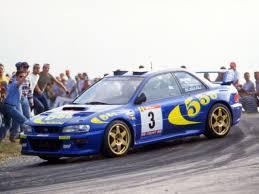 subaru gc8 rally u0026 mean car pic thread page 113