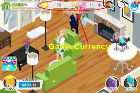 home design story cheats for iphone design this home game design ideas