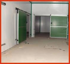 les chambres froides en algerie les chambre froide en algerie luxury vente de chambre froide algerie